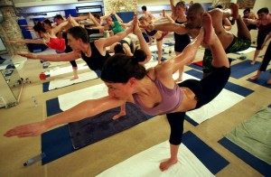 yoga-class-1024x670
